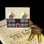 North Florida Real Estate Closing Services