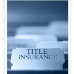 North Florida Title Insurance Company Serving Live Oak, Lake City, and surrounding areas.