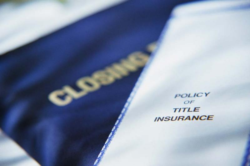 What is the Cost of Title Insurance in Florida?